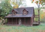 Foreclosed Home en E HOOVER DR, Nineveh, IN - 46164