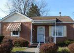 Foreclosed Home en SUTTON ST, Aliquippa, PA - 15001
