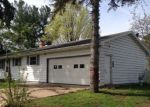 Foreclosed Home in S CONSTANTINE ST, Three Rivers, MI - 49093