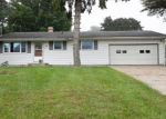Foreclosed Home en S CONSTANTINE ST, Three Rivers, MI - 49093