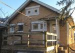 Foreclosed Home en N 6TH AVE, Beech Grove, IN - 46107