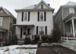 Foreclosed Home en 5TH ST, Fairmont, WV - 26554