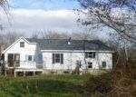 Foreclosed Home en MILL RD, Medina, NY - 14103