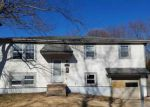 Foreclosed Home en BRIAN AVE, Belton, MO - 64012