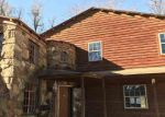 Foreclosed Home in S WATER ST, Clinton, MO - 64735