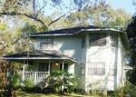Foreclosed Home en BLOSSOM ST, Vancleave, MS - 39565
