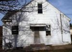 Foreclosed Home en MAIN ST NE, Minneapolis, MN - 55421