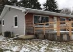 Foreclosed Home en ATLANTIC AVE, Waverly, MN - 55390