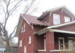 Foreclosed Home in WASHINGTON BLVD, Holland, MI - 49423