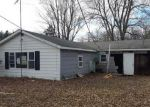Foreclosed Home en HILL PLACE DR, Lapeer, MI - 48446