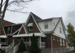 Foreclosed Home en YINGER AVE, Dearborn, MI - 48126