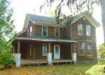Foreclosed Home en 52ND ST, Bangor, MI - 49013