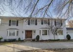 Foreclosed Home en N ROSEDALE CT, Grosse Pointe, MI - 48236