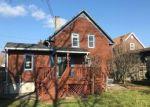 Foreclosed Home en JEAN ST, Acushnet, MA - 02743
