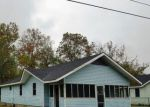 Foreclosed Home in PEAR ST, Lake Charles, LA - 70601