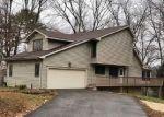 Foreclosed Home en KINGS WAY, Elizabethtown, KY - 42701