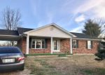 Foreclosed Home en LEITCHFIELD RD, Big Clifty, KY - 42712