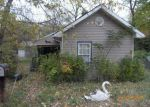 Foreclosed Home en WEST ST, New Albany, IN - 47150