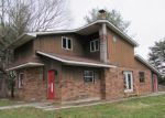 Foreclosed Home en STONINGTON RD, Mitchell, IN - 47446
