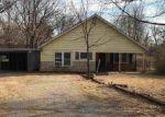 Ejecuciones Hipotecarias en Wichita, KS, 67204, Identificación: F4233694