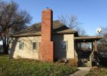 Foreclosed Home in MAIN ST, Osawatomie, KS - 66064