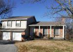 Foreclosed Home in N HEMLOCK ST, Ottawa, KS - 66067