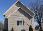 Foreclosed Home en S PARK ST, Osceola, IA - 50213