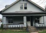 Foreclosed Home en N 11TH ST, Terre Haute, IN - 47804