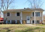 Foreclosed Home en N WOOD ST, Griffith, IN - 46319