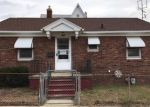 Foreclosed Home en WASHINGTON ST, Michigan City, IN - 46360