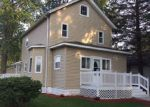 Foreclosed Home en S LINCOLN AVE, Kankakee, IL - 60901