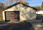Foreclosed Home en 180TH ST, Country Club Hills, IL - 60478