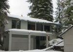Foreclosed Home en BUCKBOARD WAY, Mccall, ID - 83638