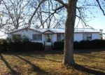 Foreclosed Home en BECKWITH RD, Pelham, GA - 31779