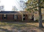Foreclosed Home en GROOVER ST, Leesburg, GA - 31763
