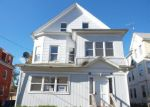 Foreclosed Home in KENT ST, Hartford, CT - 06112