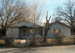 Foreclosed Home en RANDOLPH AVE, Rifle, CO - 81650