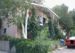 Foreclosed Home en TONYS ALY, Delta, CO - 81416