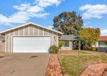 Foreclosed Home en VIKING WAY, Pittsburg, CA - 94565