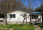 Foreclosed Home en STATE HIGHWAY 88, Ione, CA - 95640