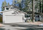 Foreclosed Home en S SHORE DR, South Lake Tahoe, CA - 96150