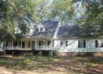 Foreclosed Home en HEATHERWOOD DR, Jasper, AL - 35504