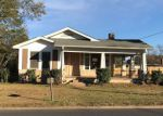 Foreclosed Home en CRESCENT RIDGE RD E, Tuscaloosa, AL - 35404