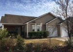 Foreclosed Home en PINEVIEW DR, Wilmington, NC - 28412
