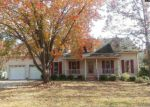 Foreclosed Home in HEATHERTON ST, West Columbia, SC - 29170