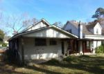 Foreclosed Home en BERKELEY ST, North Charleston, SC - 29410