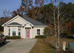 Foreclosed Home en APPLEMINT LN, Beaufort, SC - 29906