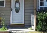 Foreclosed Home en LINCOLN LN, Berlin, NJ - 08009