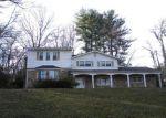 Foreclosed Home en HOMEWOOD CIR, Roanoke, VA - 24018