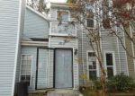 Foreclosed Home en LONDON DR, Decatur, GA - 30032